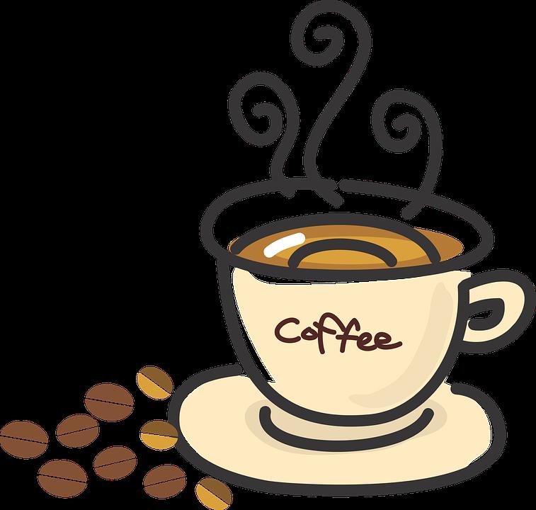 Картинки по запросу рисунок баночки с кофе чернобелый (с