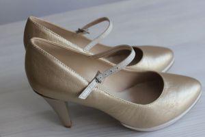 Nowosci Obuwie Buty Slubne Gniezno Shoes Wedding Shoes Fashion