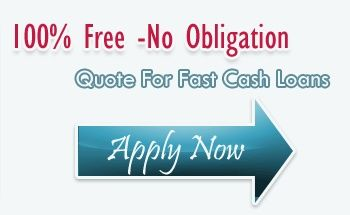 Payday loan bryan tx photo 6