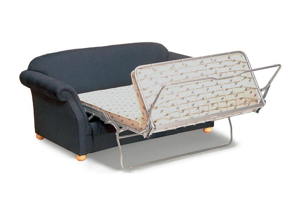 Sofa Bed Folding