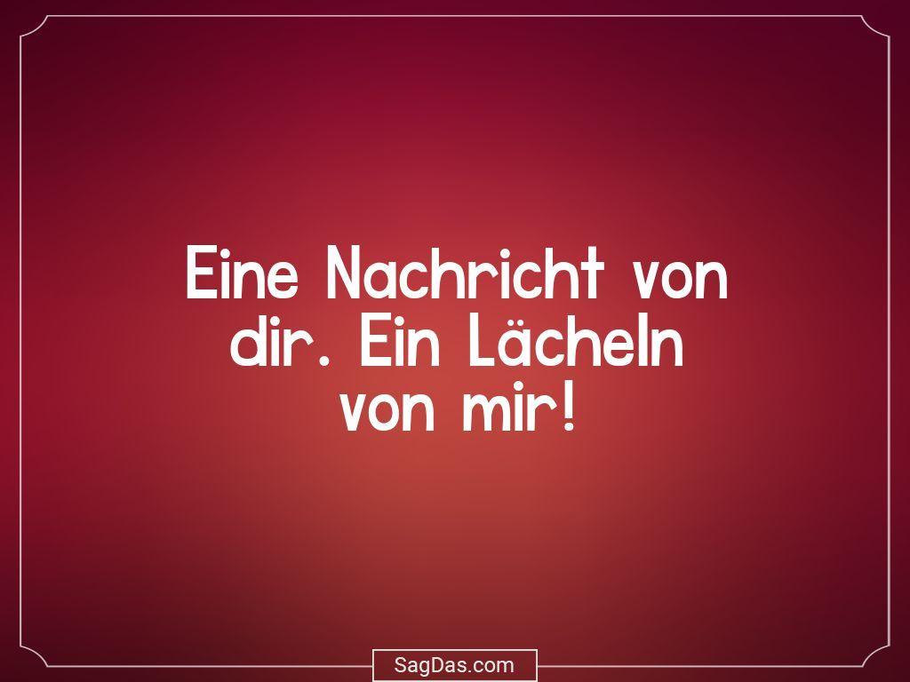 Whatsapp Status Für Verliebte Schöne Status Sprüche Für Querciacb