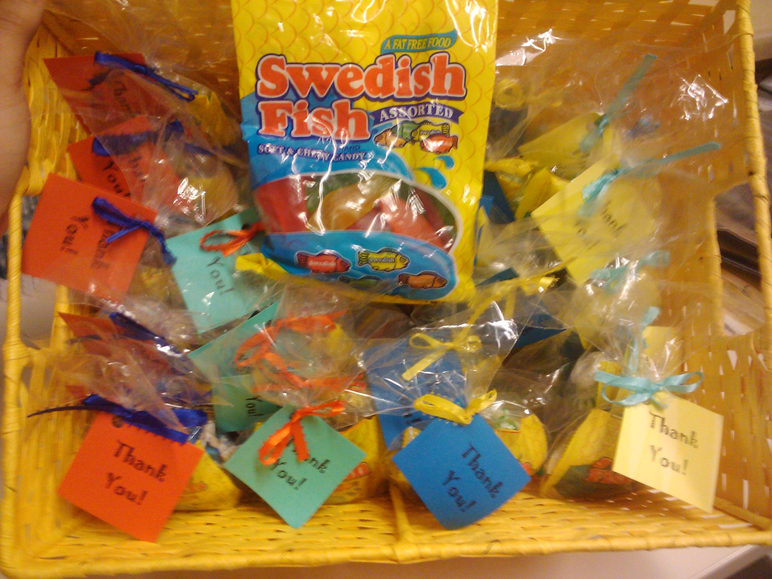 Baby Shower Favors Under The Sea ~ Under the sea theme door sign sea life party decorations