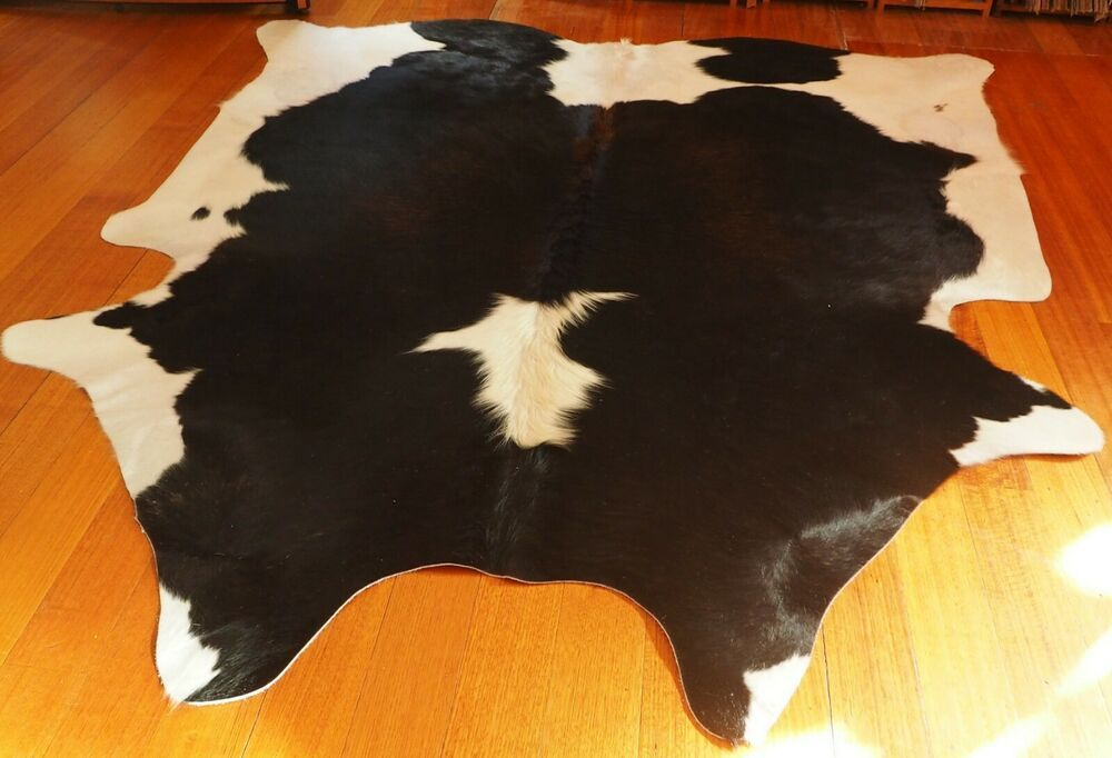 17 Strong Female Movie Characters To Watch When You Need Real Life Confidence Brindle Cowhide Cow Hide Rug Light Brindle Cowhide Rug