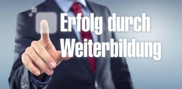 Förderprogramme: So wird Ihre Weiterbildung finanziell gefördert http://arbeits-abc.de/weiterbildung-auf-staatskosten-ergreifen-sie-ihre-chance/