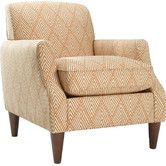 Found it at Wayfair - Astor Arm Chair
