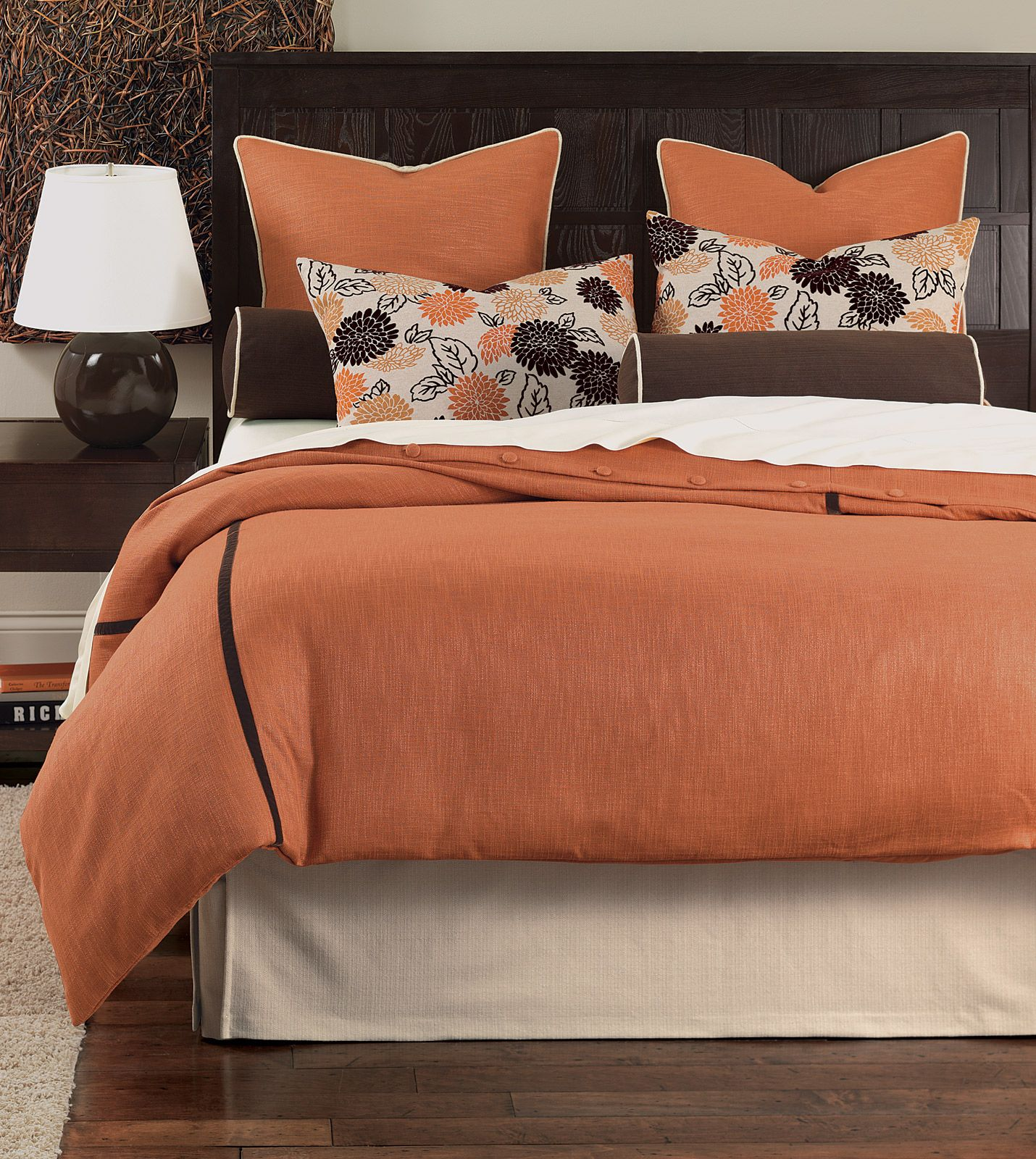 niche luxury bedding by eastern accents  reeves collection  - niche luxury bedding by eastern accents  reeves collection
