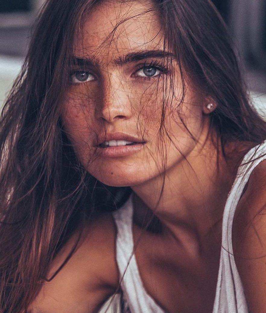 Samantha DiGiacomo Nude Photos 58