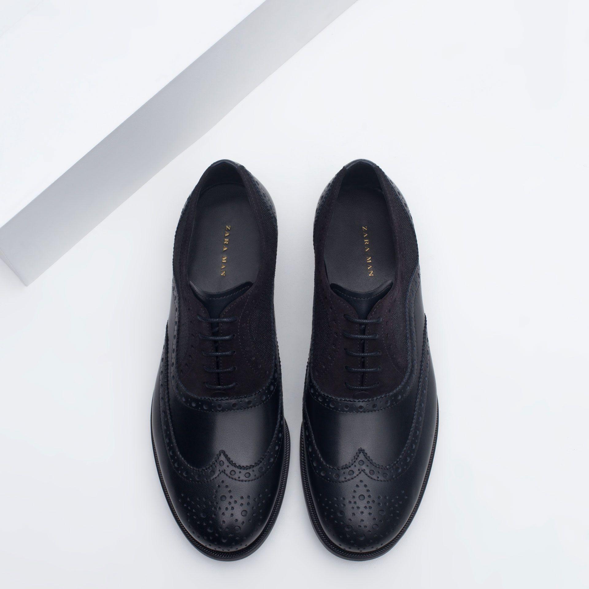 oxford shoes γυναικεια zara - Αναζήτηση Google