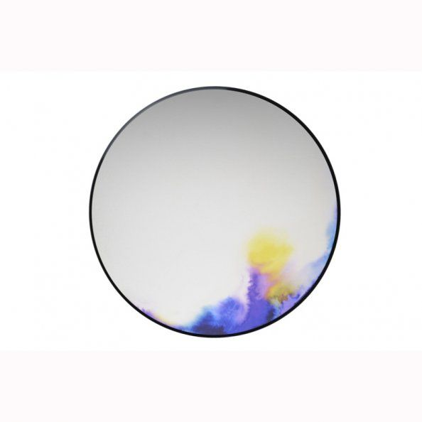 miroir francis petite friture miroir mirror pinterest petite friture friture et miroirs. Black Bedroom Furniture Sets. Home Design Ideas