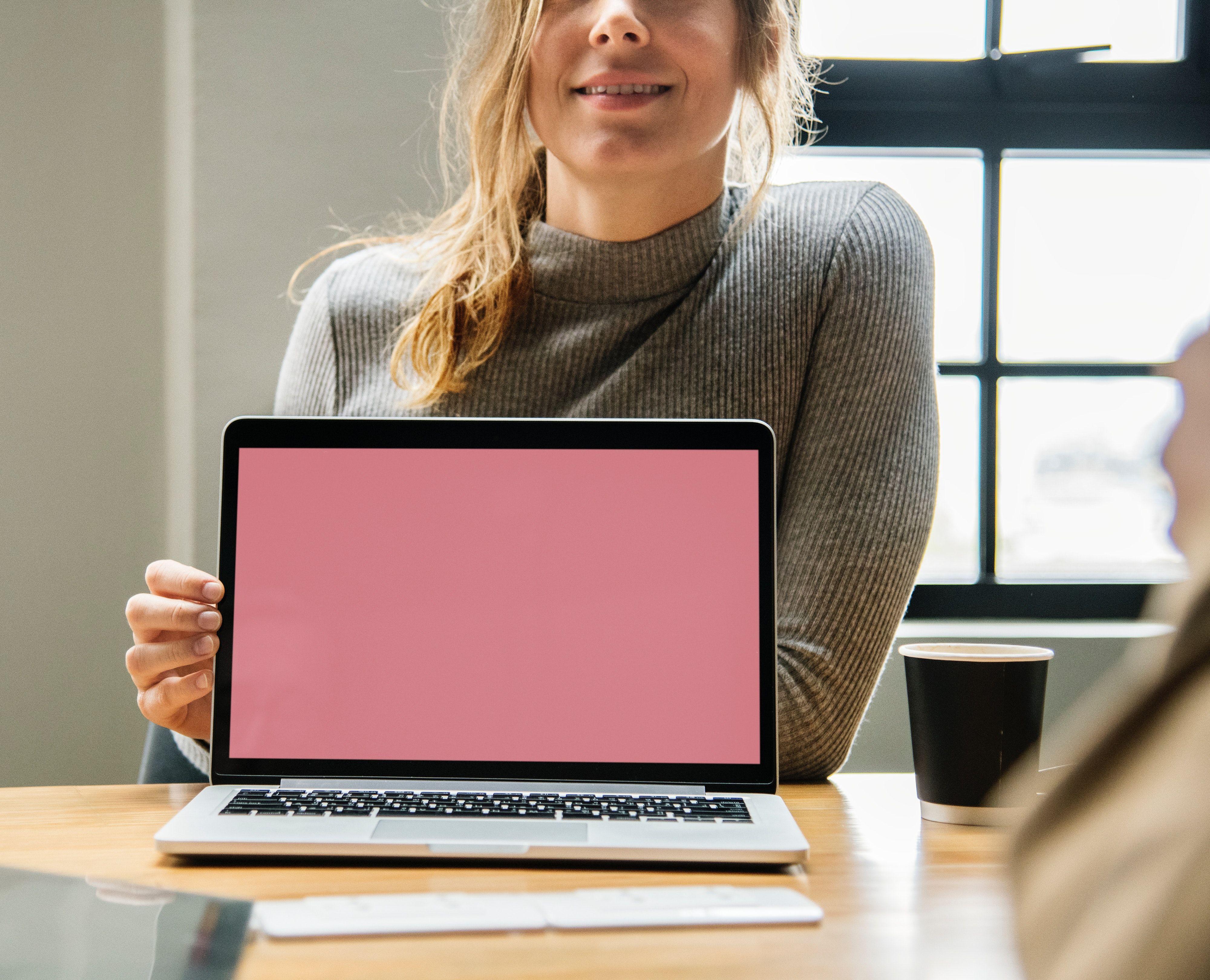 Best Laptops 2018 Best Laptops 2018 Uk Best Laptop Brand Best Laptop For Gaming Under 500 Best G Digital Marketing Training Marketing Courses Web Banner Design