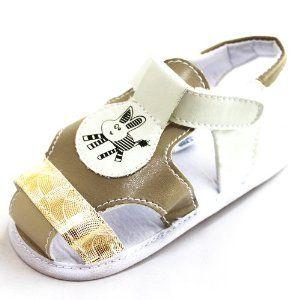 Sepatu Adidas Bayi Lembut Balita Sole Laki Laki Bayi Perempuan