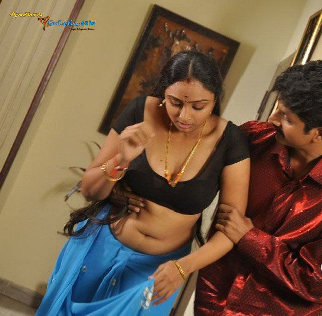 Movie anagarigam hot tamil