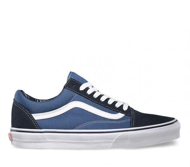 vans shoes online au