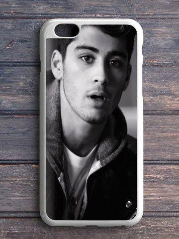 coque iphone 6 zayn