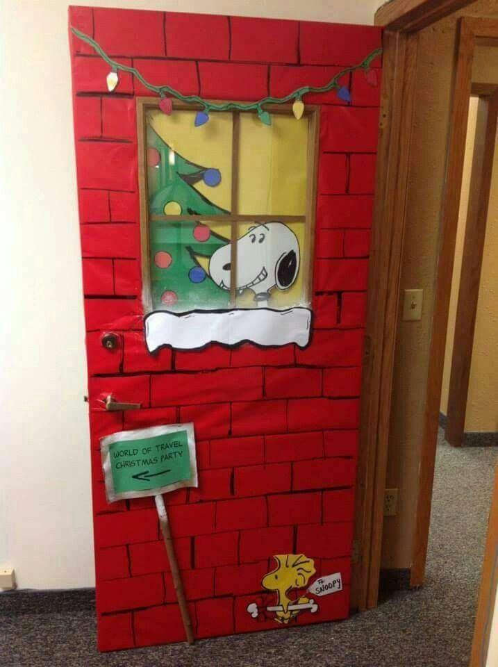 Pin By Kristi Blackburn Zavala On Window Holiday Door
