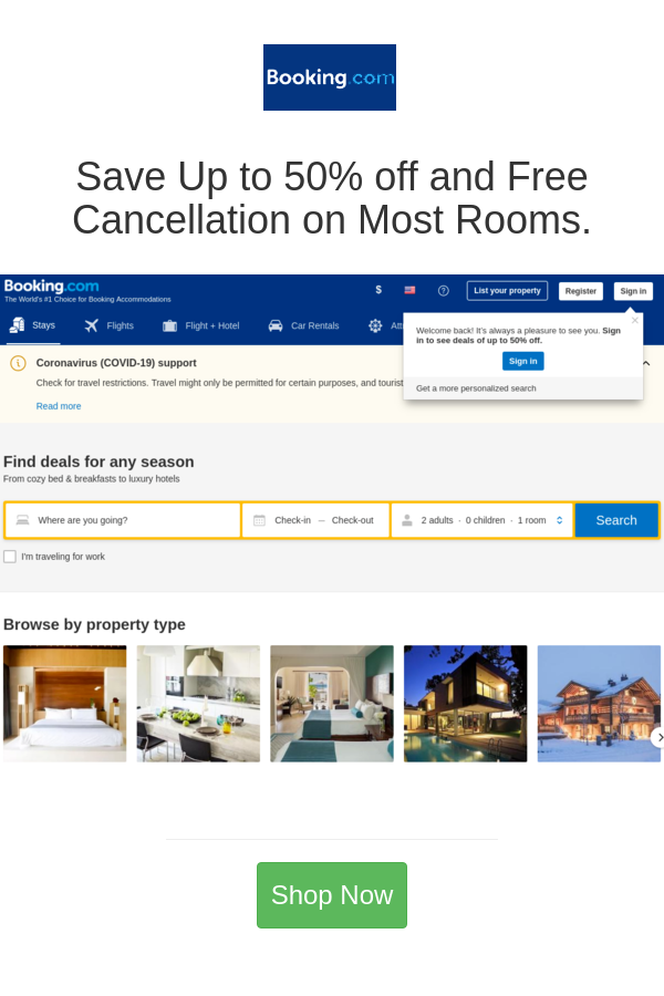 Best Deals And Coupons For Booking Com Hotel Accomodations Booking Hotel Flight And Hotel