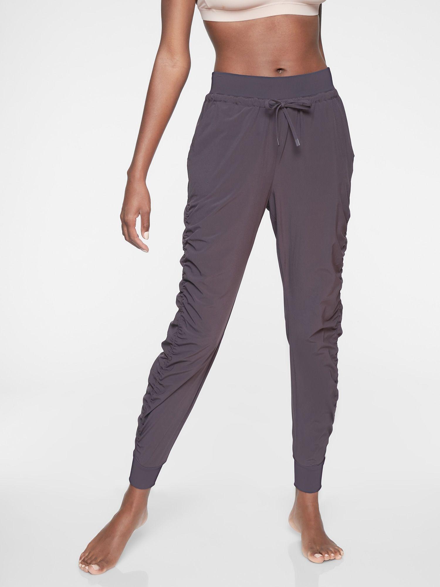 aca30cc96874a Attitude Pant in 2019 | f i t n e s s | Pants, Stretch fabric ...