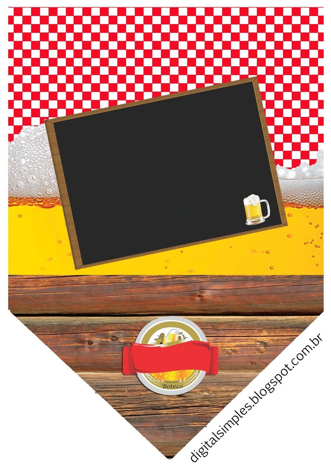 Pin De Vania Maria Pereira Em Bar Bar E 50th