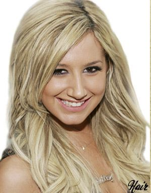 Google image result for httphairextensions australia google image result for httphairextensions australia pmusecretfo Images