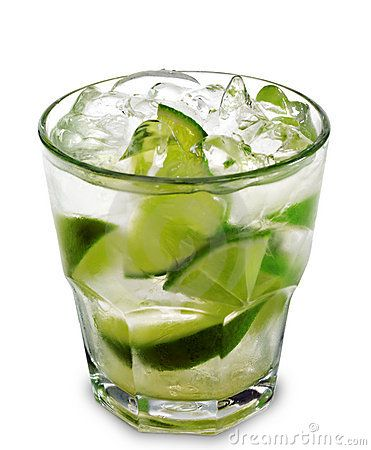 Caipirinha! Nothing like a little taste of Brazil at your barbecue.  I imbibed many of these on the beautiful beaches of Porto Seguro.  However, I think they'd still be pretty darn tasty with my feet plopped in a kiddie pool while reading a tabloid.