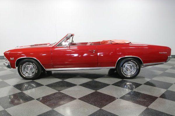 Antique Classic Chevrolets for Sale