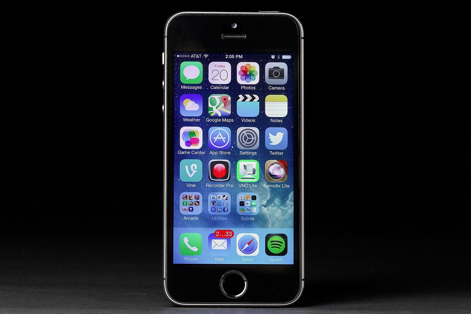 iPhone 5S 12 Helpful Tips and Tricks Iphone 5s, Iphone