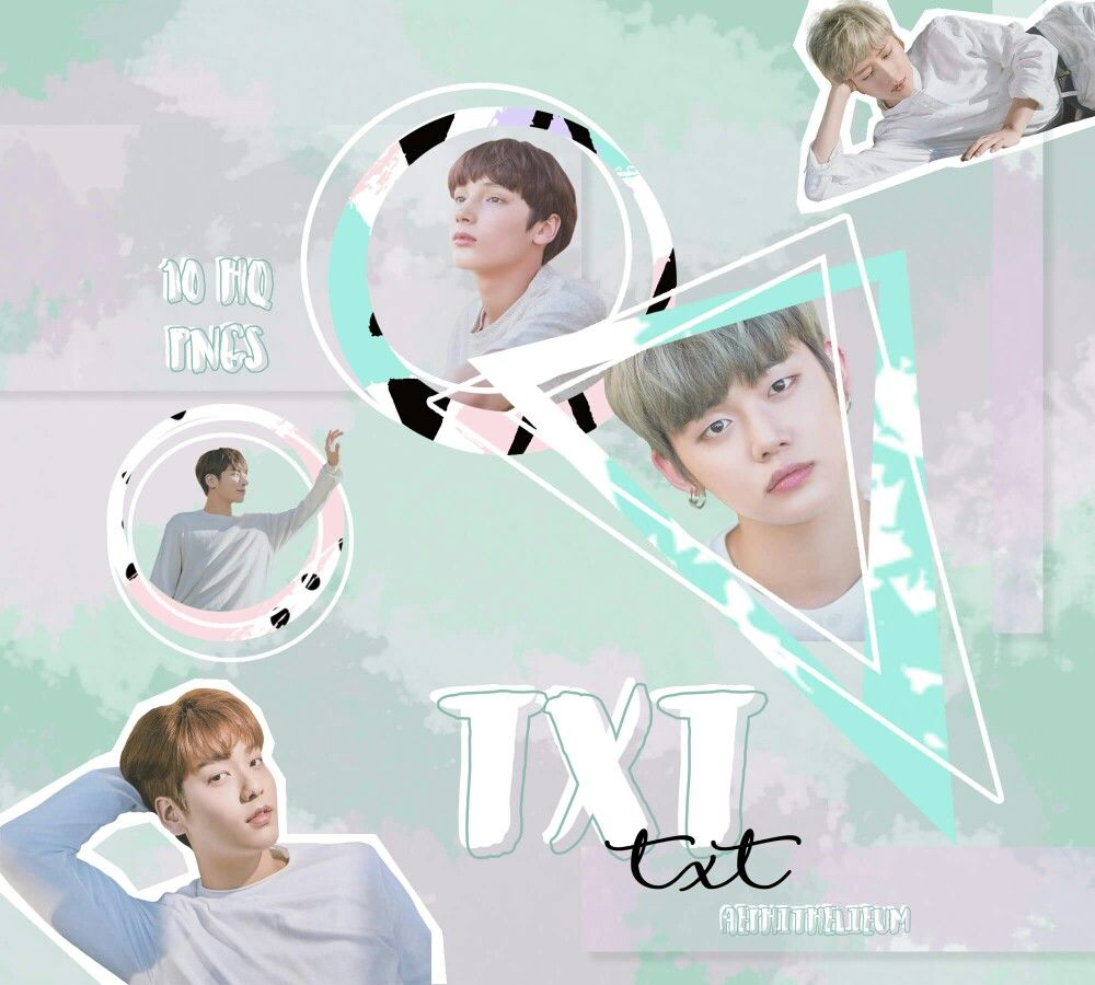 Resource 10 Hq Png S From Txt H Our Photobook Photo Book Txt Png