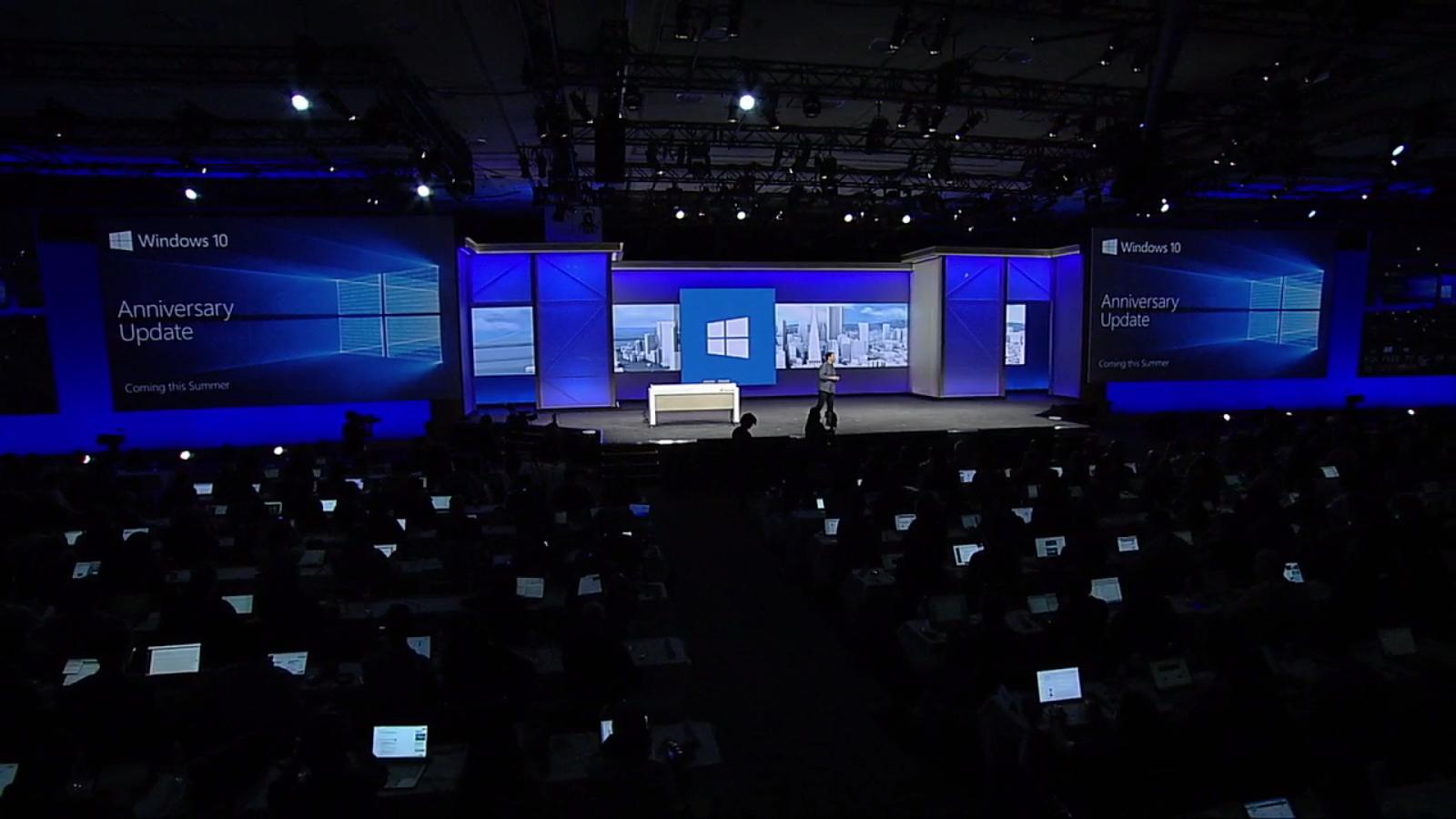 #Windows10 #AnniversaryUpdate - #DayOne - http://bit.ly/2aOeizJ via @HTNOVO  #Microsoft