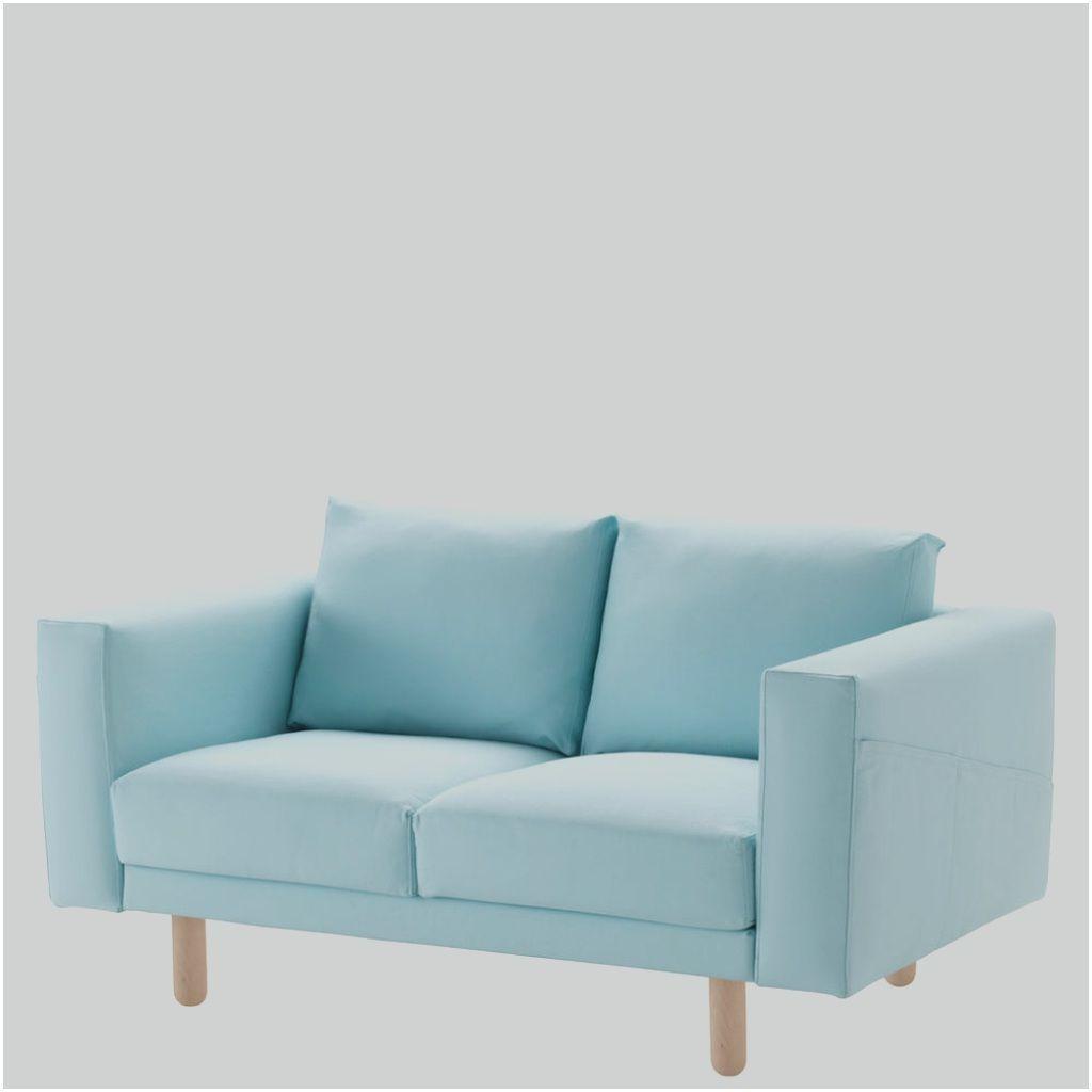 Inspirierende Couch Kinderzimmer Schlafsofa günstig kaufen