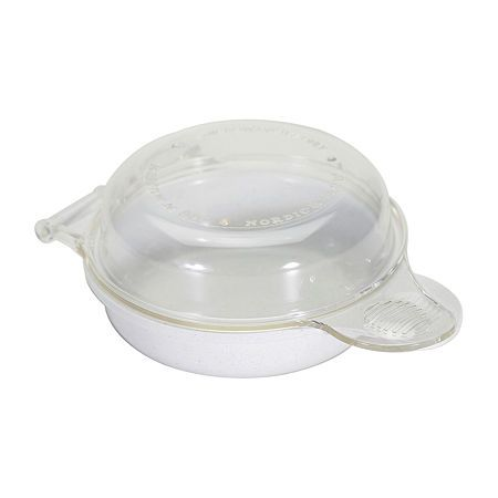 Features: Bpa Free, Microwave SafeMeasurements: 2.37 Width/Inches, 4.75 Depth/InchesBase Material: 100% PlasticCare: Dishwasher SafeCountry of Origin: Made in US