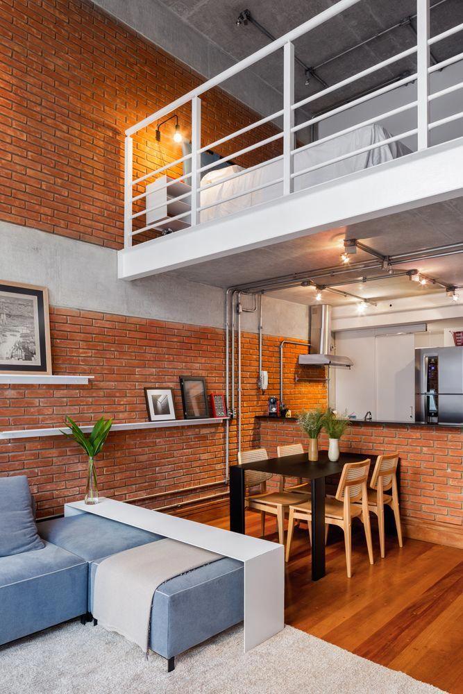 HomeDSGN - Interior Design and Contemporary Homes Magazine ...