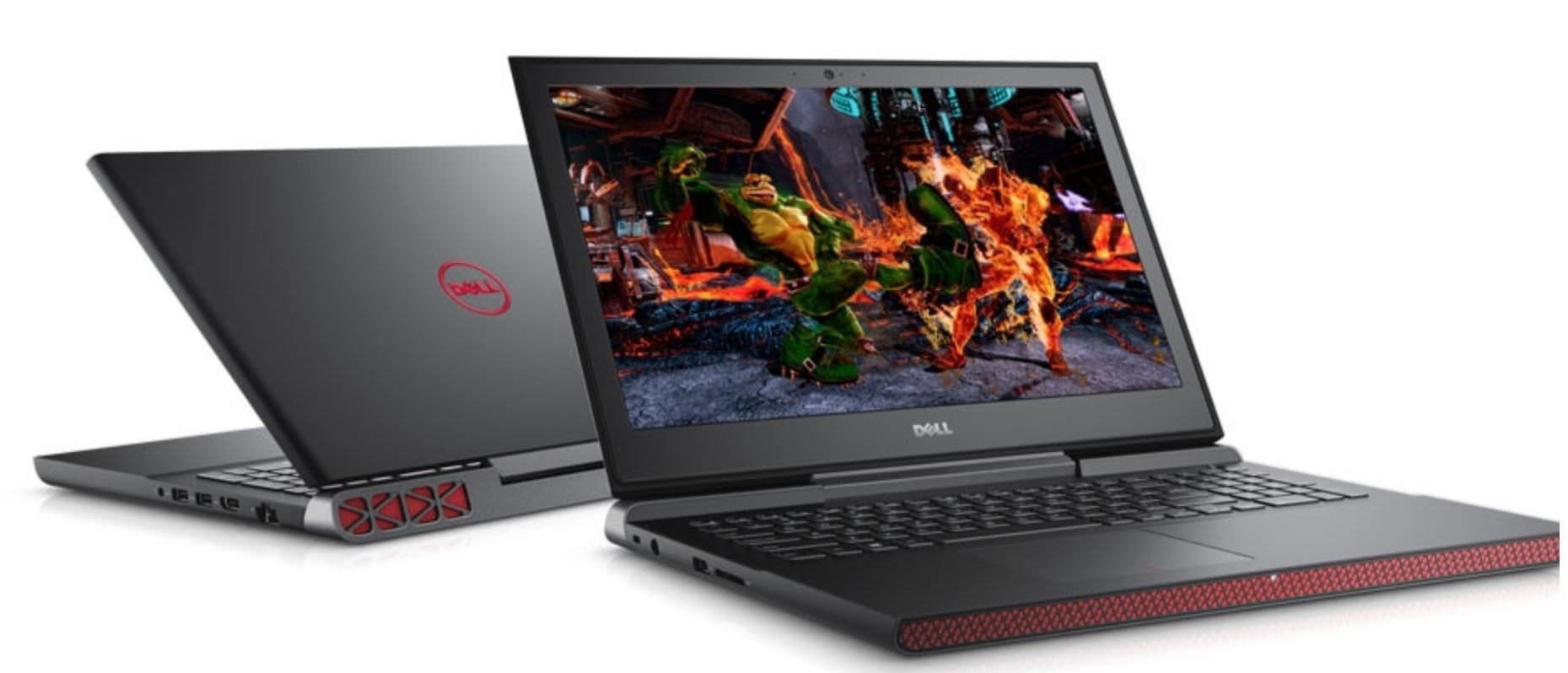 Error 404 Share Your Business Story On Thoko Advertorials Dell Inspiron 15 Dell Inspiron Laptop