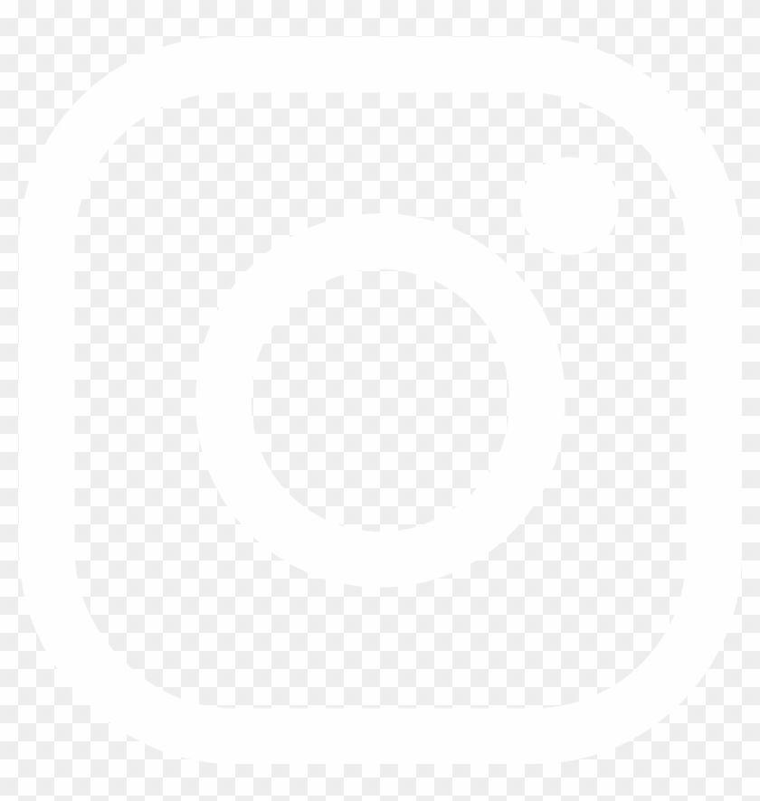 Find Hd Instagram New Logo Png Image Royalty Free White Instagram Logo Png Transparent Backgroun Instagram Logo Transparent Instagram Logo New Instagram Logo