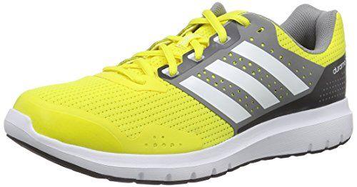 adidas Men's Duramo 7 Sneakers multicolour Size: 6.5 adidas https ...