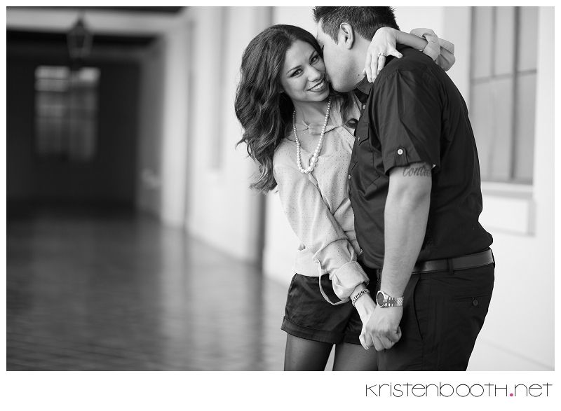 Love this shoot. Photo Credit: Kristen Booth