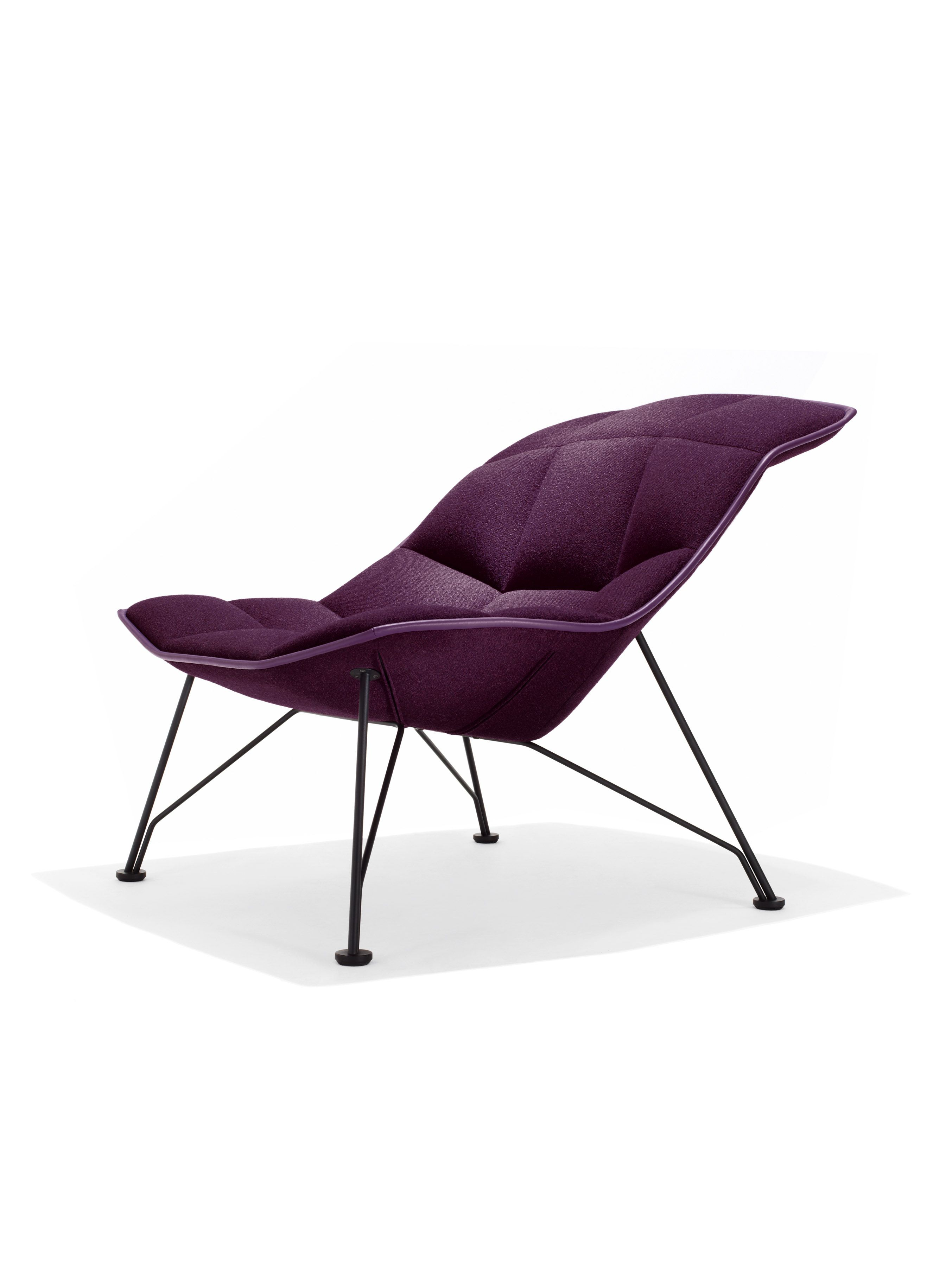 at ease in the workplace or home the strikingly simple jehs laub