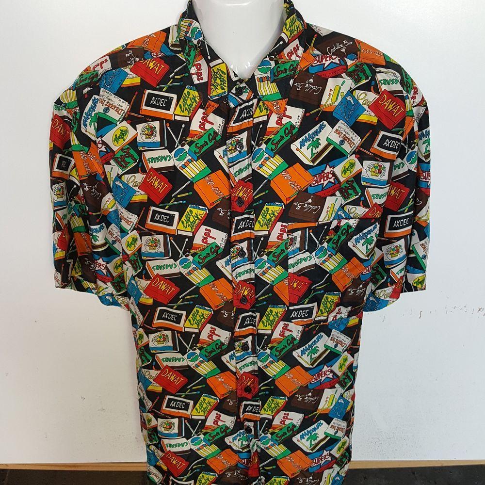 Casino silk shirts the virtual casino no deposit