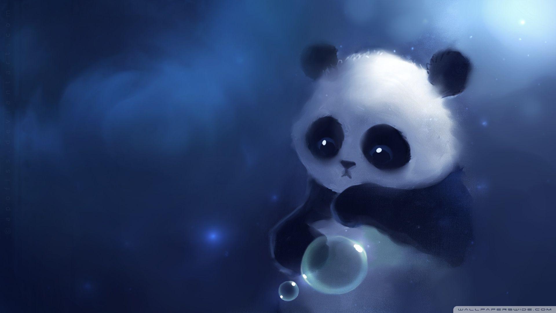 Awesome Free Red Panda Hd Wallpaper Free Download Panda Art Cute Panda Cartoon Cute Panda Wallpaper
