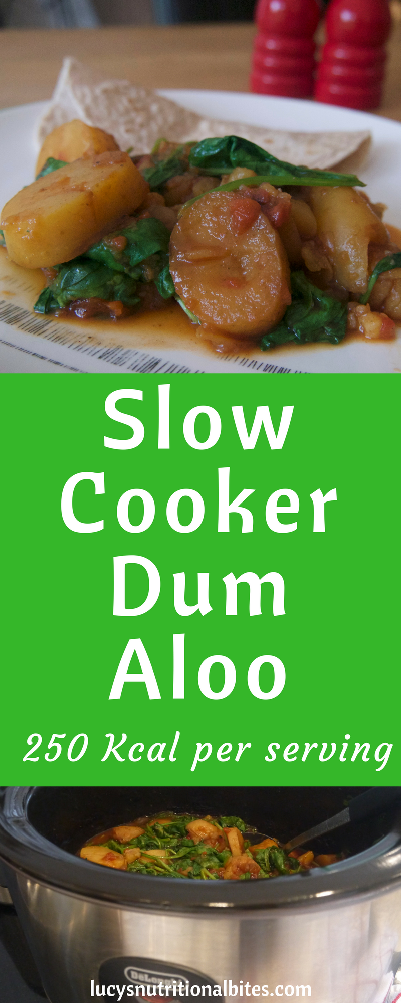 Slow cooker dum aloo an easy recipe thats spicy but not hot full of slow cooker dum aloo an easy recipe thats spicy but not hot full of nutrients forumfinder Images