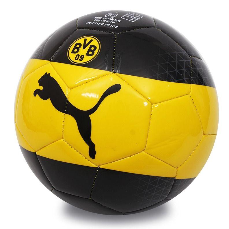 e1e094802 Buy puma soccer balls size 5 - 56% OFF! Share discount