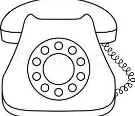 Cell Phone Coloring Sheet Unique Iphone Coloring Pages Fortable