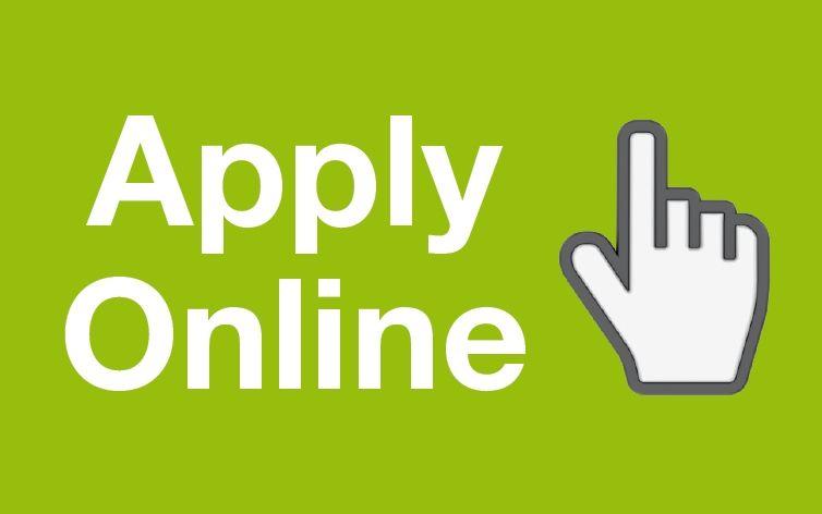 Aquaculture Jobs Career Vacancies In Saudi Arabia How To Apply Apply Online Best Part Time Jobs