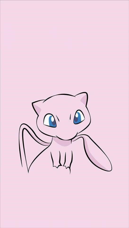 Preparando Se Para Pokemon GO Baixe 151 Wallpapers De Celular