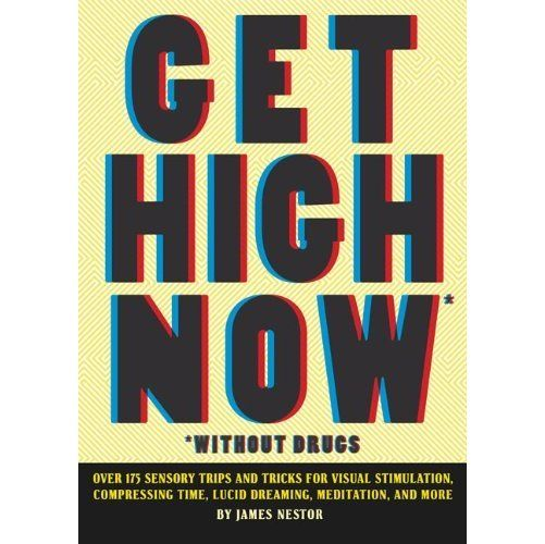 Get High Now (without drugs) ($4.75)