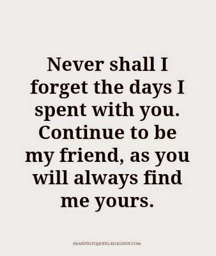 heartfelt quotes friendship friendship quotes pinterest