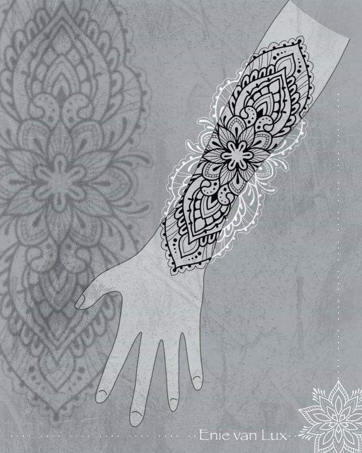2003 Tattoo