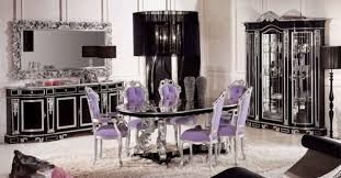 Image result for luxury dining room furniture