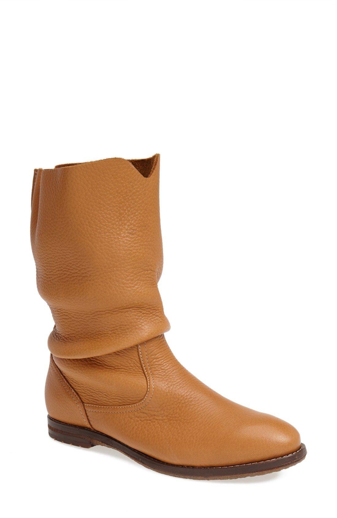 Trask 'Ava' Boot 328