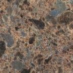60 In X 144 In Laminate Sheet In Mystic Gemstone With Hd Mirage Finish Wilsonart Laminate Kitchen Laminate Sheets