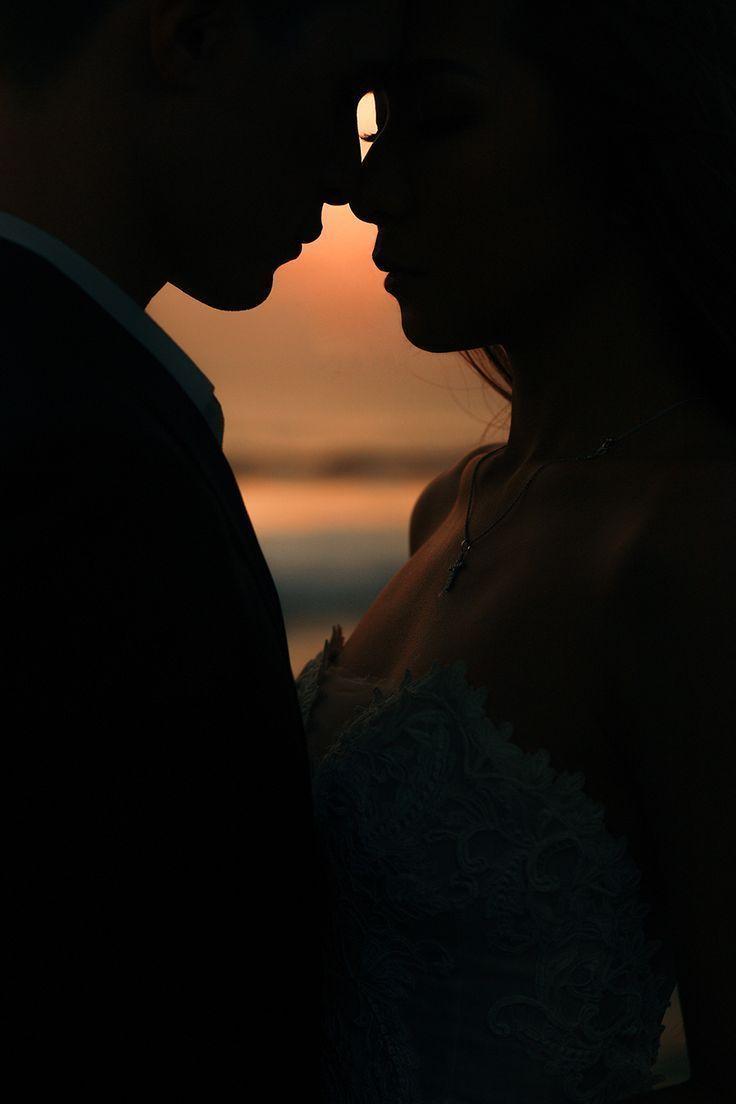 Joshua and Cheryl's Bali Engagement Shoot a Secret Waterfall #Bali #fall # ...  #cheryl #engagement #joshua #secret #shoot #waterfall